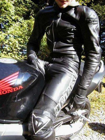 Motorrad Gang Hamburg by 83 Besten Leder Bilder Auf Pinterest Leder Fahrradleder