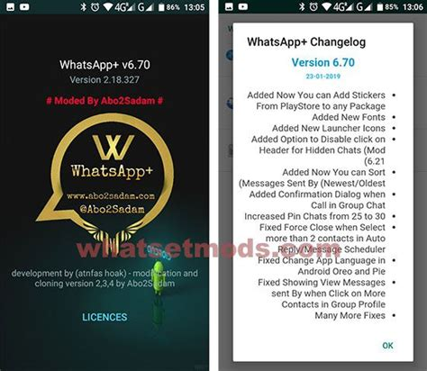 whatsapp plus �� t233l233charger apk free for android
