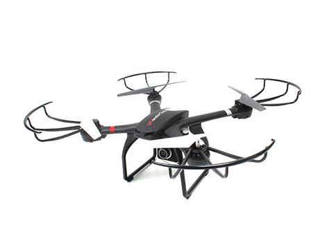 Drone Voyager w400r voyager drone w hd fpv black stacksocial