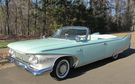 golden plymouth 1960 plymouth fury golden commando 395 for sale 1801003