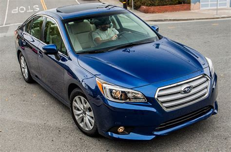 subaru midnight 2015 subaru legacy oil change how to specs price