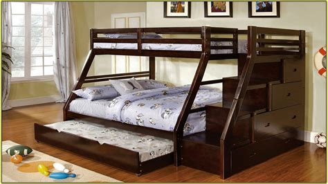 king bunk beds for adults beds for adults bunk beds for adults bunk beds for