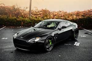 Aston Martin Vantages Cars Gto Project Kro Sr Auto Aston Martin Vantage