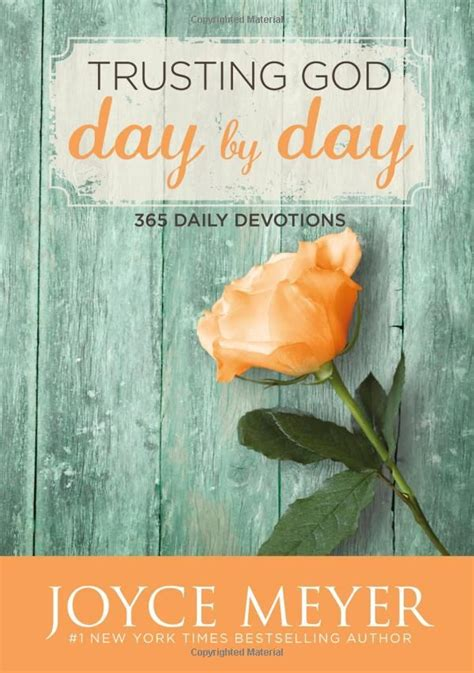 a god time for 365 daily devotions books 1000 ideas about daily devotional on faith