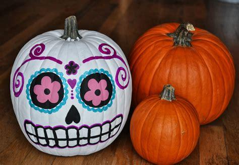 download painting pumpkins ideas slucasdesigns com