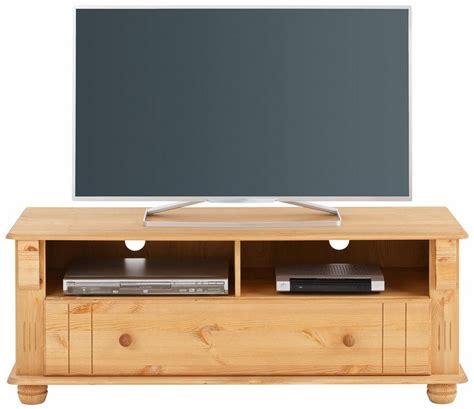 Tv Schrank 120 Cm Breit