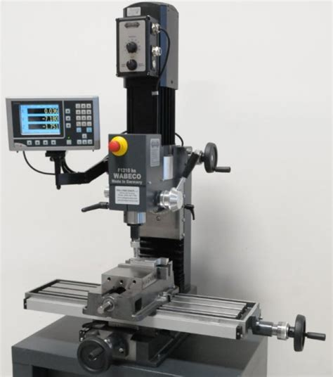 bench mills mini milling machine small mini mill mda precision