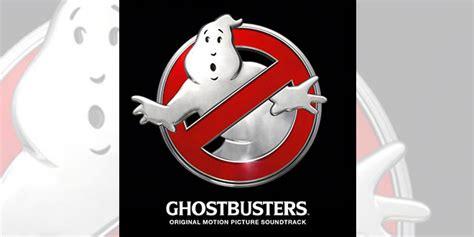 the a team testo e traduzione who zayn testo e traduzione da ghostbusters team world