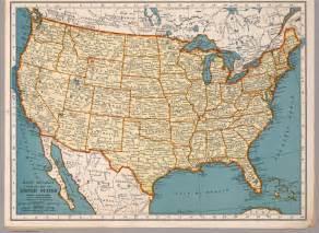 rand mcnally map my