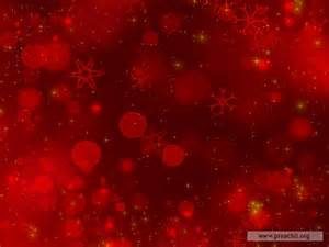 Image for service background christmas snowflakes red white black