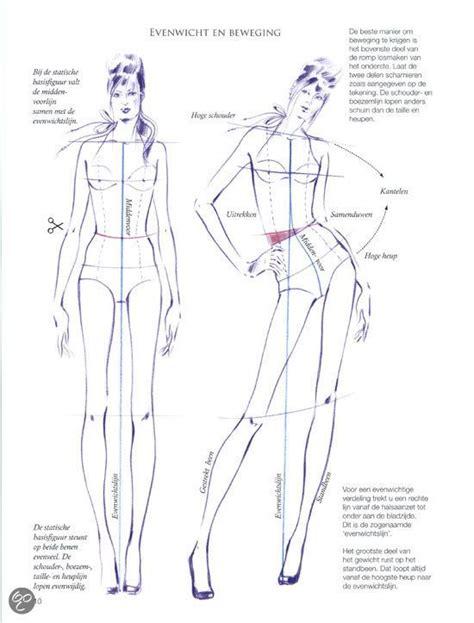 fashion design drawing course pdf 25 beste idee 235 n over mode tekenen op pinterest