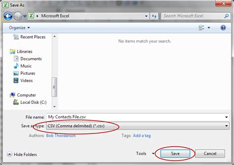 format csv in excel 2010 how to format csv file in excel 2010 convert an excel