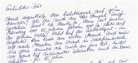 Liebesbriefe Schreiben Muster Liebesbriefe Auf Verlangen Scriptura