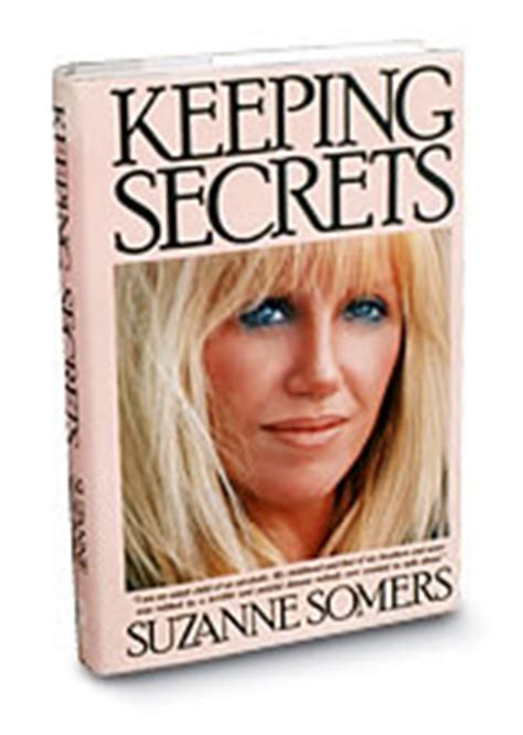 suzanne somers how to change your life suzanne somers speaker keynote booking agent bureau