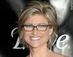 ashley banfield eyewear in 2014 ashley banfield s haircut hair and make up pinterest