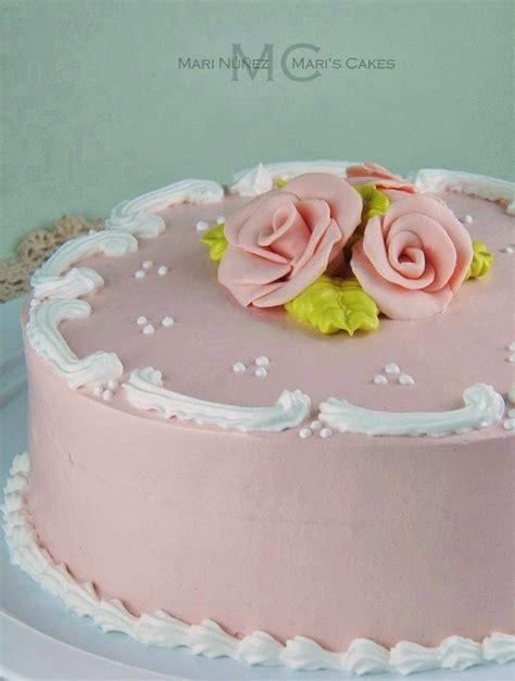 decorados de uñas para hombres bizcocho blanco white cake recipe mari s cakes