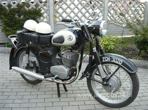 Motorrad Polieren by Shl M11w Motorcycles Motorbikes