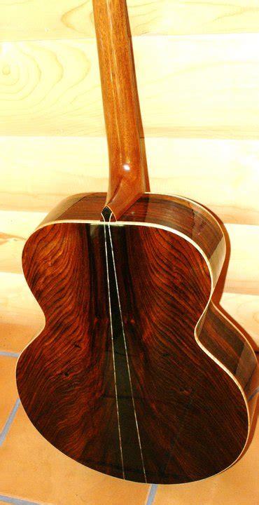 Custom Handmade Guitars - jumbo guitars custom handmade elijah guitars