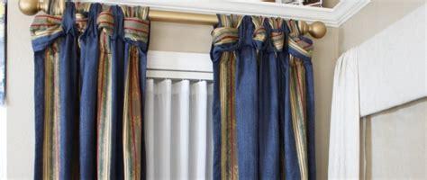 Window Coverings San Jose Allied Drapery 408 293 1600