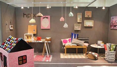 home decor fair hpix at home table deco fair in busan exhibitions
