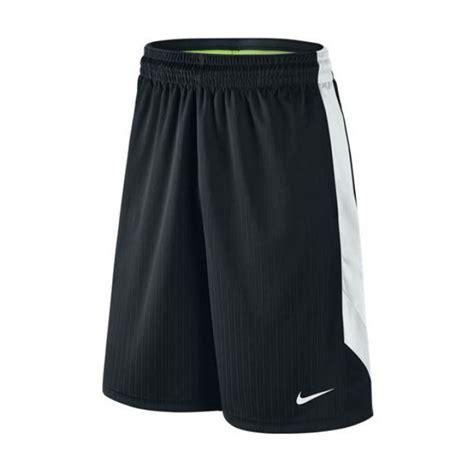 Nike Sporty Celana Pendek sepatu basket original sneakers nike adidas ncrsport