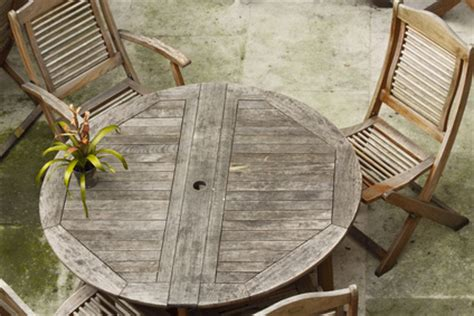 Superbe Entretien Meuble En Teck #6: Table-Jardin-Teck.jpg