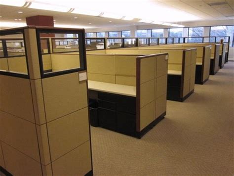 knoll reff  cubicles  knoll workstations   conklin office furniture