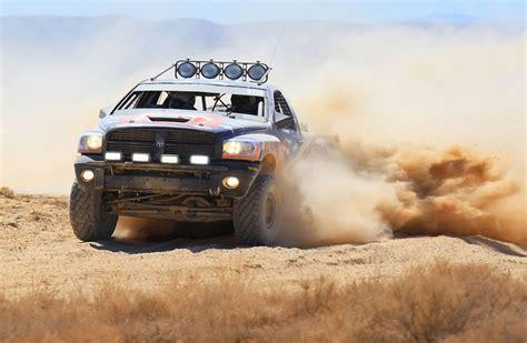 Ram Baja dodge ram baja truck turbosoul whip 215 other overland offroad 215 buggy prerunner trophy