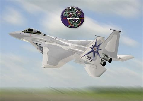 Fertigmodelle.ch - Ihr Fertigmodellspezialist - RC ... F 15 Cockpit