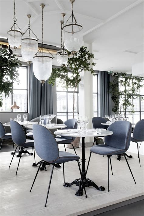 design cafe copenhagen verandah restaurant copenhagen beautiful scandinavian