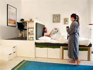 furniture for small spaces ideas smart organizing ideas for small spaces hgtv