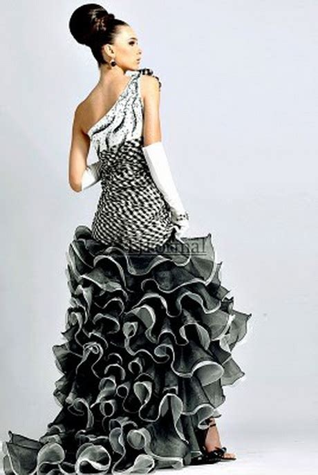 7 Funky Dresses By Burlapp by Funky Homecoming Dresses