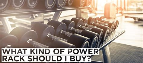 what kind of texturizer should i buy for african american hair what kind of power rack should i buy ggp