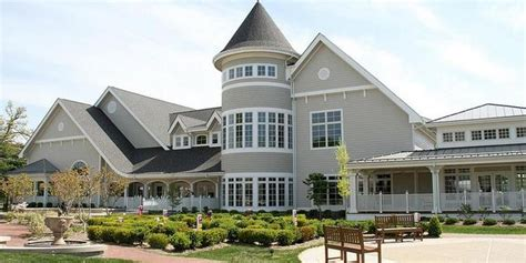 the magic house the magic house weddings get prices for wedding venues in mo
