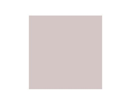 sherwin williams taupe truly taupe sw6038 paint by sherwin williams modlar com