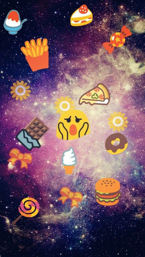 Wallpaper Emoji Iphone Tumblr | emoji freak image 3534304 by helena888 on favim com