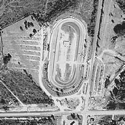 new smyrna speedway wikipedia