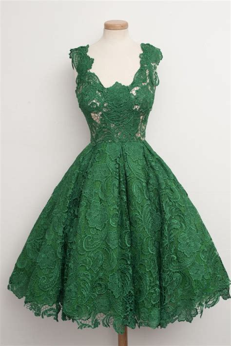 green dress 17 best ideas about green lace dresses on