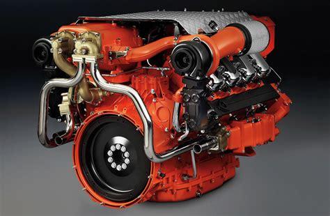 scania di16 077m 16 4l v 8 torque
