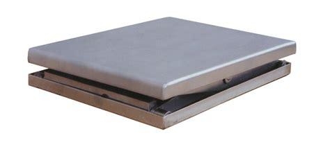 Kipas Industri Mini 6 Quot mini scissors lift tables air technical industries