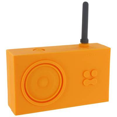 radio da doccia le migliori radio da doccia classifica e recensioni