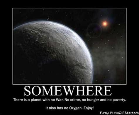 Space Meme - space