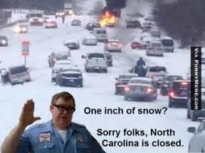 North Carolina Meme - made from scratch panthers vs cardinals cat scratch reader
