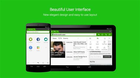 android flash browser flash player for android lollipop via dolphin browser