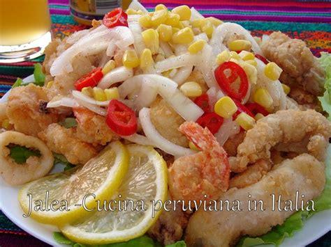 cucina peruviana ricette oltre 25 fantastiche idee su ricette di cucina peruviana