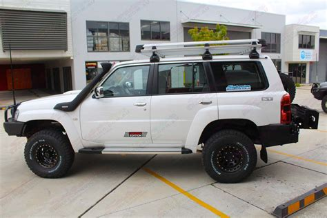 nissan patrol 2016 white 100 nissan patrol 2016 white sell u0026 buy used