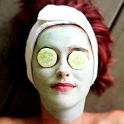 maschere per il viso fatte in casa fashion maschere viso fatte in casa pulizia fai