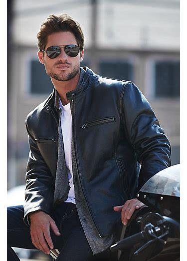 motocross leather jacket s leather jackets overland