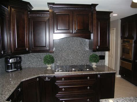 are kraftmaid cabinets quality are kraftmaid cabinets quality kraftmaid kitchen cabinets