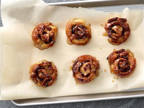cheap xmas bun ideas best baking recipes food network recipes menus desserts ideas from